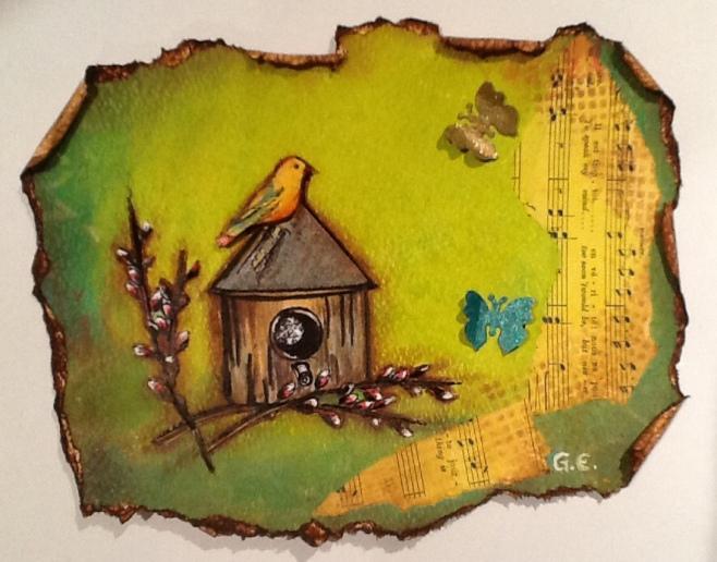 April-BirdHouse-Final