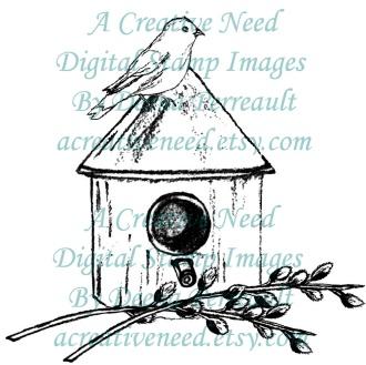 April-BirdHouse-Watermark