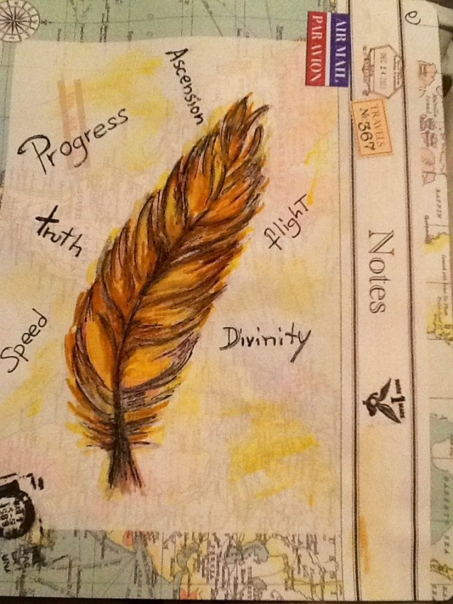 NewYearWish-for-2015-My-feather