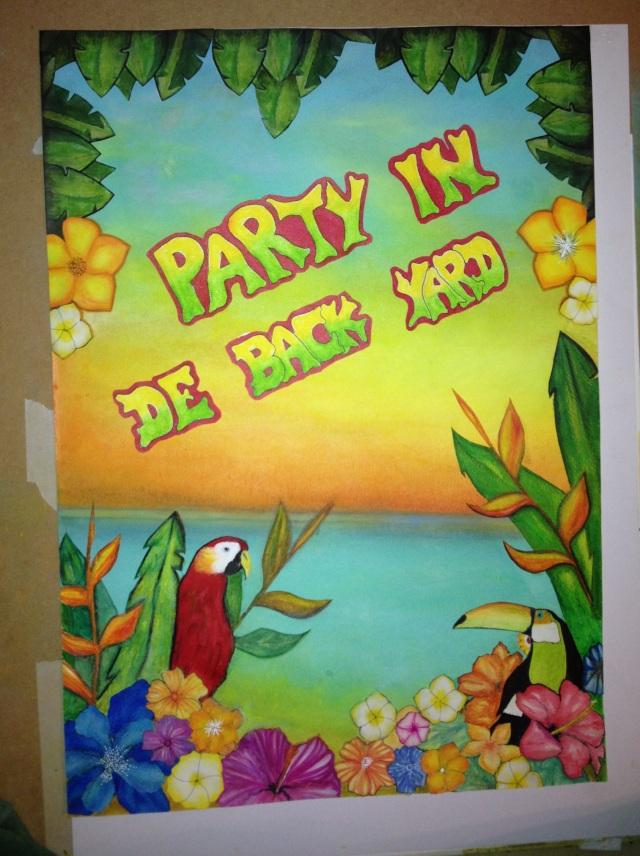 Poster-Grenada-Final-OnBoard