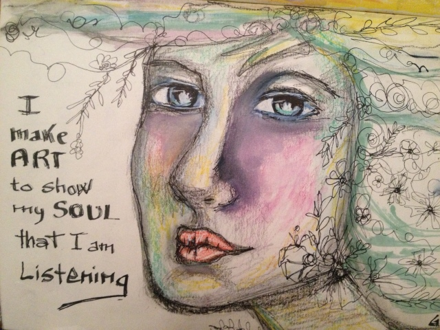 Quote-SoulListening-Sketch